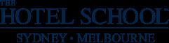 澳大利亞酒店管理大學